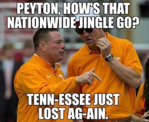 Peyton-Nationwide-jingle-MEME