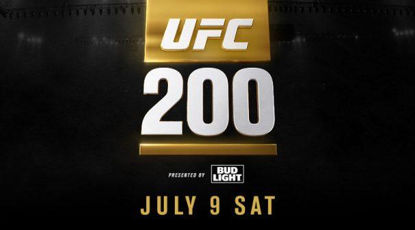 UFC200-800x445