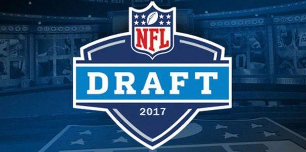2017-NFL-Draft-990x495