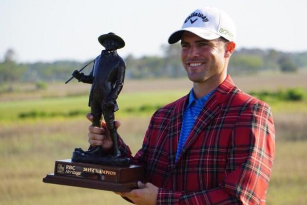 Wesley-Bryan-earns-first-title-at-RBC-Heritage
