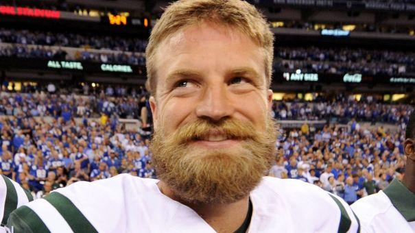 112515-NFL-jets-fitzpatrick-ahn-PI.vresize.1200.675.high.44