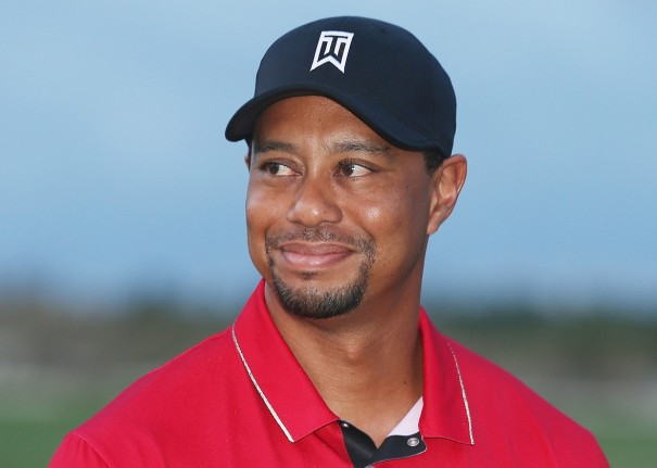 151207_SNUT_Tiger-Woods-Career-Human.jpg.CROP.cq5dam_web_1280_1280_jpeg