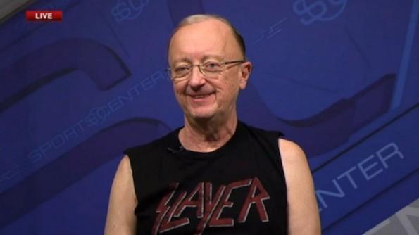 John-Clayton-Slayer-595x334