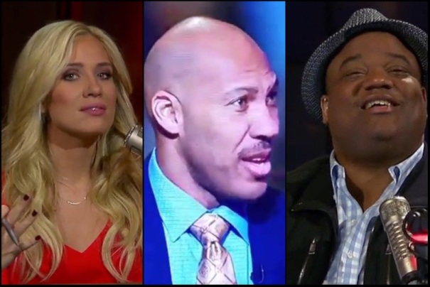 LaVar-Ball-Jason-Whitlock