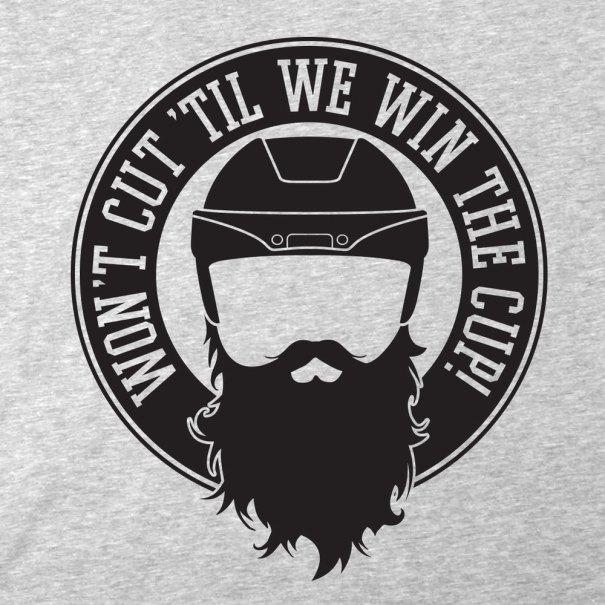 Playoff_Beard_hockey_shirt_design