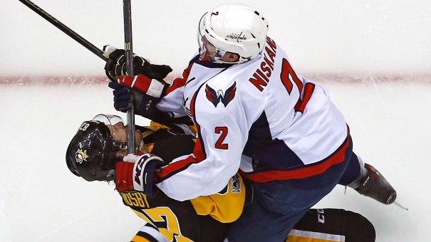 Sidney-Crosby-concussion