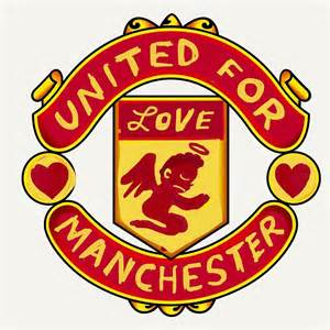 United for Manchester