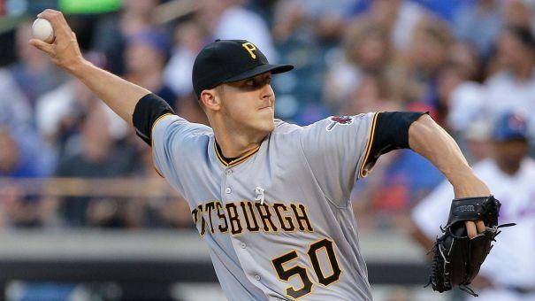 61416-MLB-Jameson-Taillon-PI-AV.vresize.1200.675.high.50