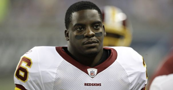 635860502923724880-AP-Redskins-Portis-Football