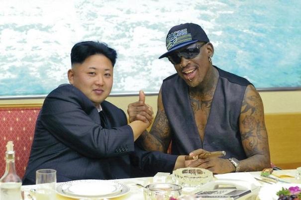 Dennis_Rodman_with_kim-jong-un