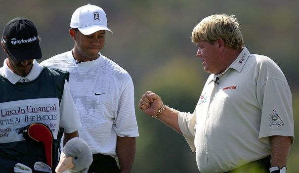 John-Daly-Tiger-Woods
