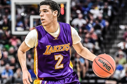 lonzo-ball-lakers