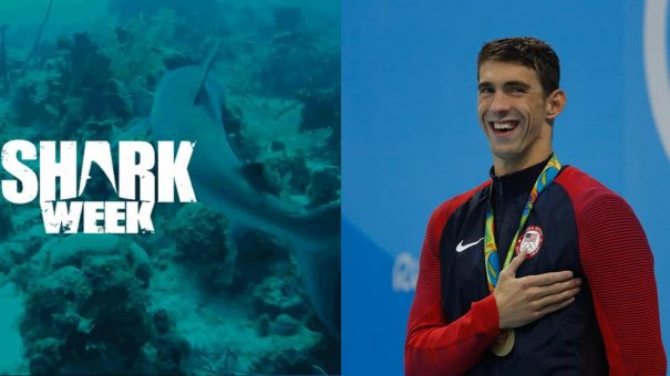 Michael_Phelps-Shark_Week-990x557