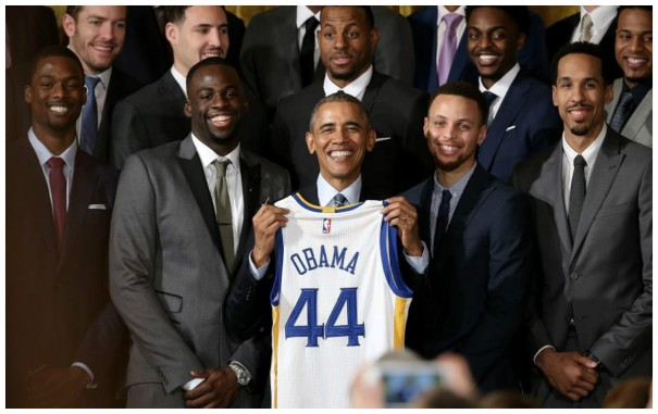 NBA-Champion-Golden-State-Warriors-Says-Deny-White-House-Visit