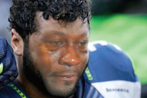 russell-wilson-crying-face