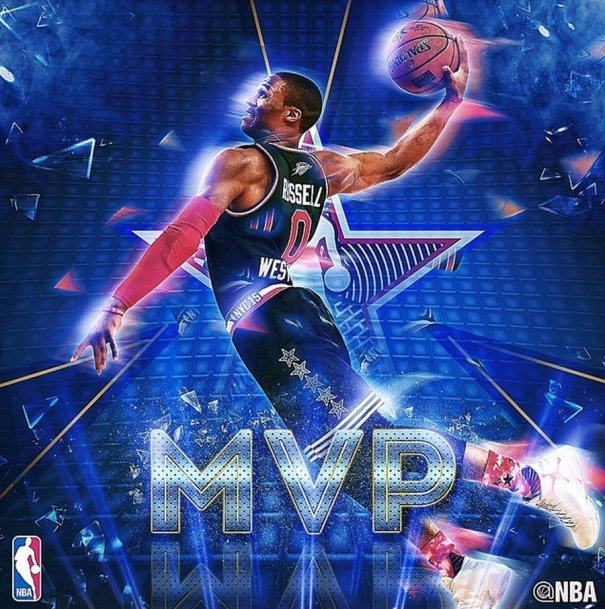 russell_westbrook_mvp_by_kingdurant23-d8x3e1x