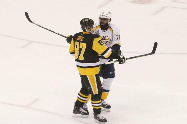 sidney-crosby-says-pk-subban-fabricated-story-about-bad-breath-trash-talk_1