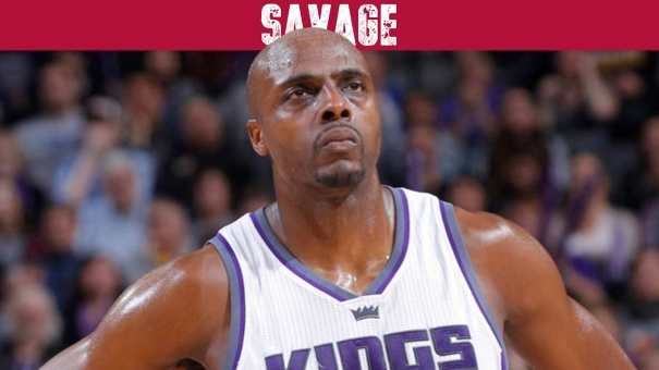 Tolliver-Waived-on-Birthday-The-Kings-waived-Anthony-Tolliver-on-his-birthday.-Ho