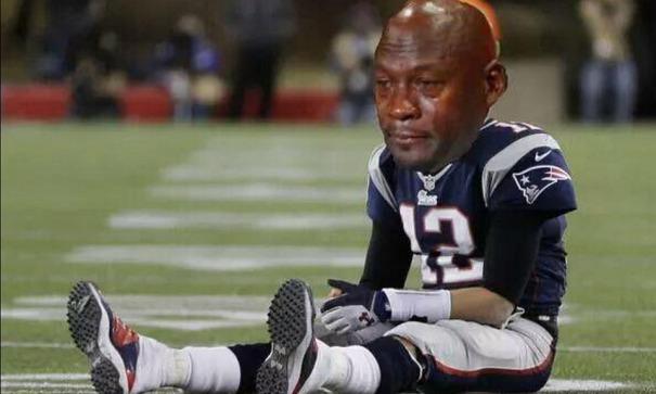 Tom-Brady-Crying-Jordan