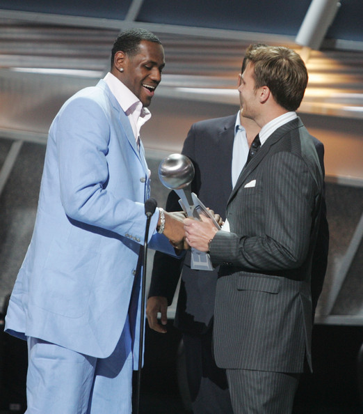 Tom+Brady+12th+Annual+ESPY+Awards+Show+m-3rEL3iru8l